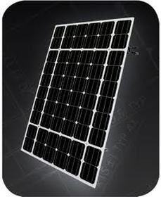 Photovoltaic Module, Solar Electric Panels, Solar Power Energy