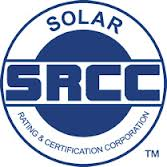 Standard and Rating for Solar Thermal Equipment and Systems
