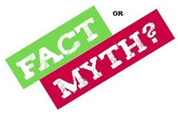Myths about geothermal heat systems
